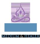 Verula | Medium & Reiki healing Logo